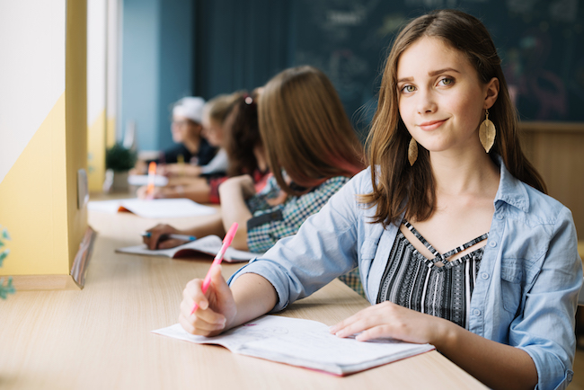 mejorar metodos de estudio